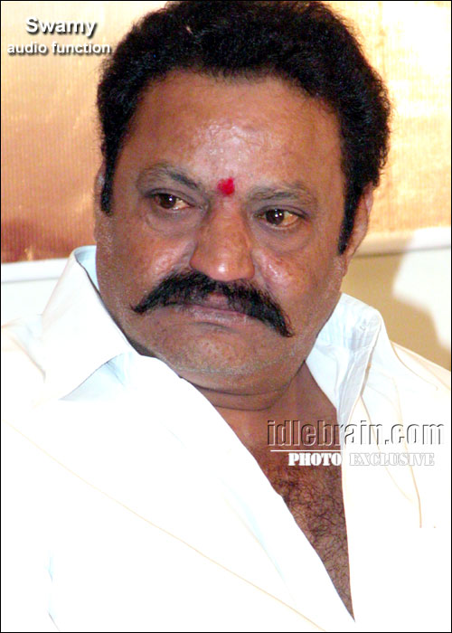 harikrishna nandamuri first wife's photo