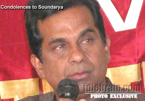 Soundarya Death Photos http://www.idlebrain.com/news/2000march20/death-soundarya/soundarya3.html