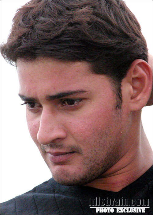 mahesh babu photos, mahesh babu wallpapers, mahesh babu galleries ...