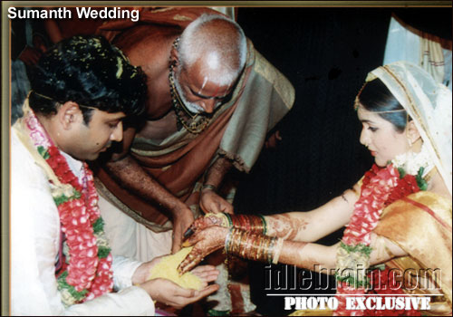 http://www.idlebrain.com/images1/newpg-wedding-sumanth.jpg