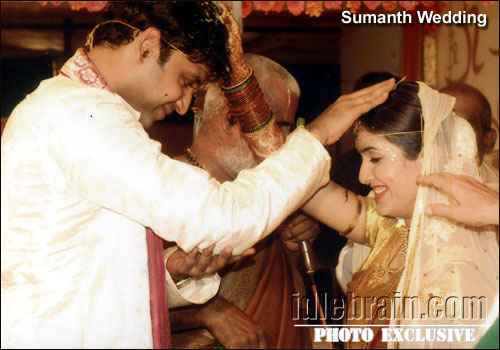 http://www.idlebrain.com/images1/newpg-wedding-sumanth9.jpg