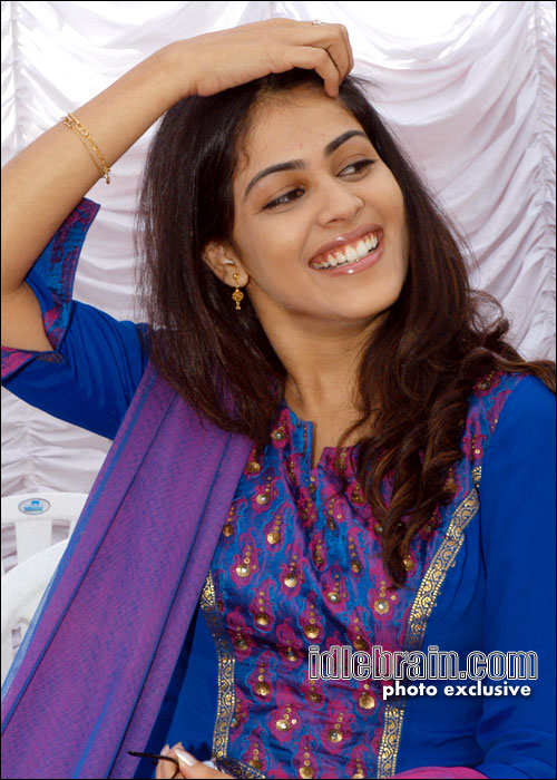 Genelia Telugu Cinema Photo Gallery Actress
