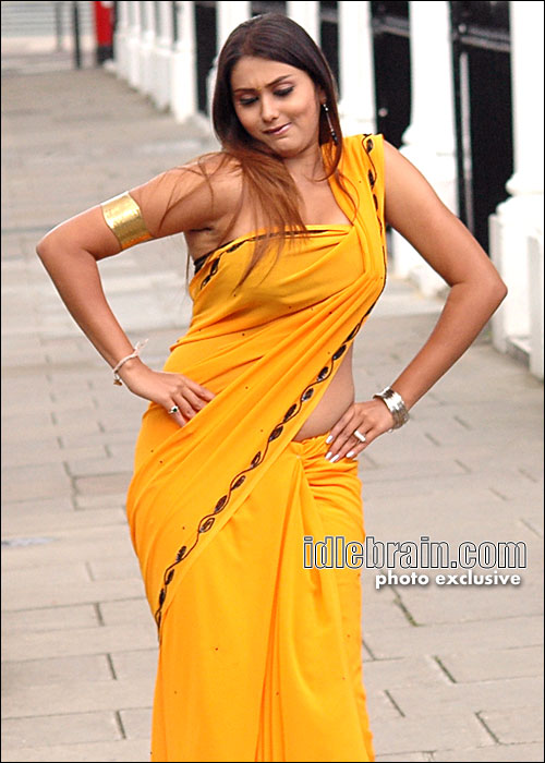 Namitha - Namita - Telugu cinema actress Photo Gallery