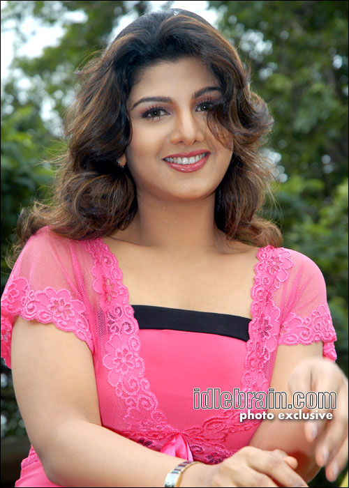 rambha actress wiki