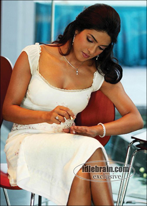 Krrish working stills