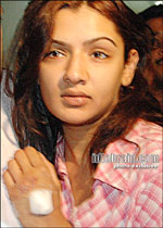 aarthi agarwal biographyaarthi agarwal biography, aarthi agarwal dead, aarthi agarwal latest news, aarthi agarwal marriage photos, aarthi agarwal hot, aarthi agarwal dead body, aarthi agarwal facebook, aarthi agarwal marriage pics, aarthi agarwal funeral, aarthi agarwal death videos, aarthi agarwal images download, aarthi agarwal biodata, aarthi agarwal death reason, aarthi agarwal husband name, aarthi agarwal divorce, aarthi agarwal, aarthi agarwal kimdir, aarthi agarwal death, aarthi agarwal movies, arthi agarwal actress