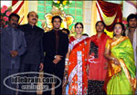 ramesh marriage