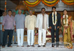 satya prabhas weds teja sri telugu film photos