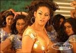 Mumaith Khan