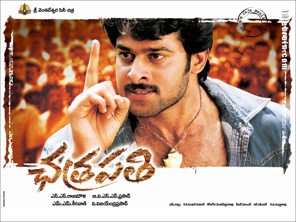 Image Result For Movie Free Download In Telugu