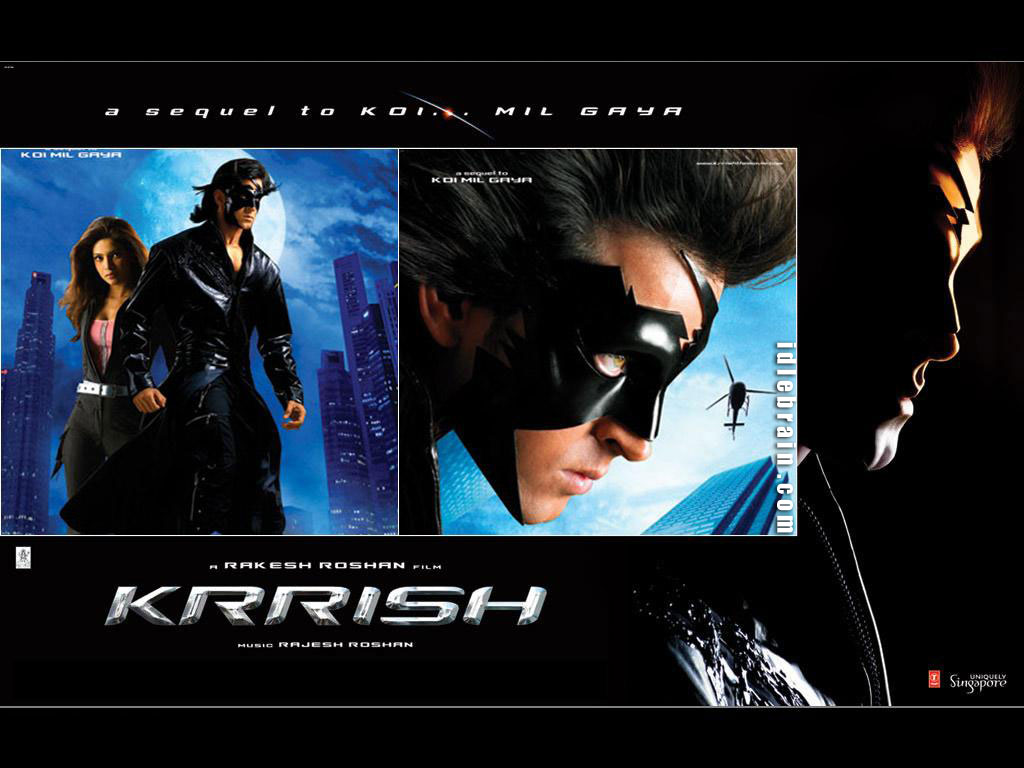 Krrish 2 Movies Mp3 Songs Itchy And Scratchy Movie Quotes
