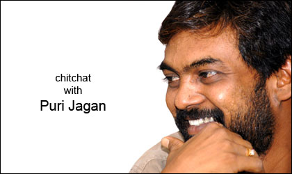 "The image ""http://www.idlebrain.com/images3/chitchat-purijagan1.jpg"" cannot be displayed, because it contains errors."