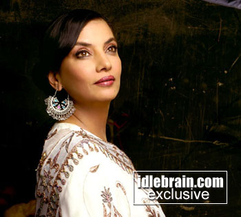 shabana azmi hot