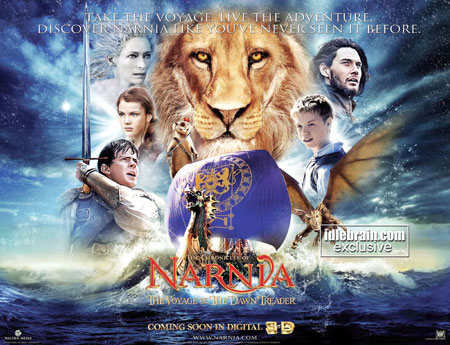 Narnia Full Movies In Hindi Dubbed Archidev
