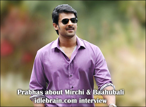 prabhas-interview.jpg