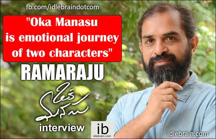 Interview with Rajasimha about Okka Ammayi Thappa, Interview with Sundeep Kishan, Sundeep Kishan interview, Sundeep Kishan Okka Ammayi Thappa interview, Sundeep Kishan about Okka Ammayi Thappa