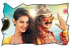 Dictator jeevi review