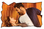 Janatha Garage jeevi review