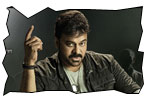 Khaidi No. 150 jeevi review