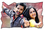 Lovers jeevi review