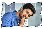 Nenu Local jeevi review