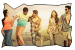 paathshala jeevi review