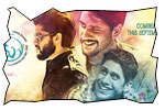 Premam jeevi review