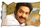 Rabhasa jeevi review