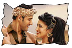 Srimanthudu jeevi review