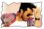 Yevadu review