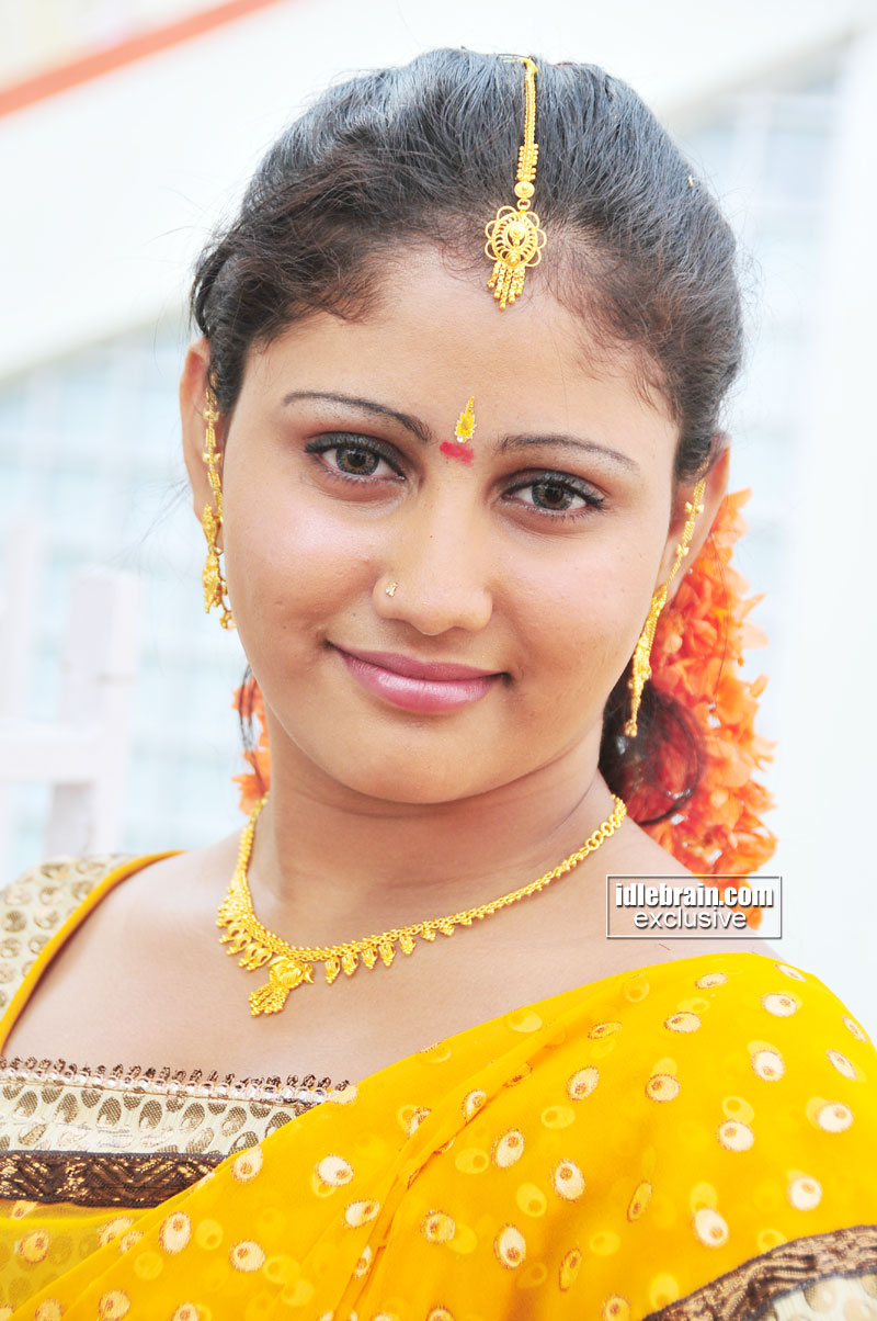 Photo Gallery   Heroines   Amrutha Valli  Telugu cinema Actress