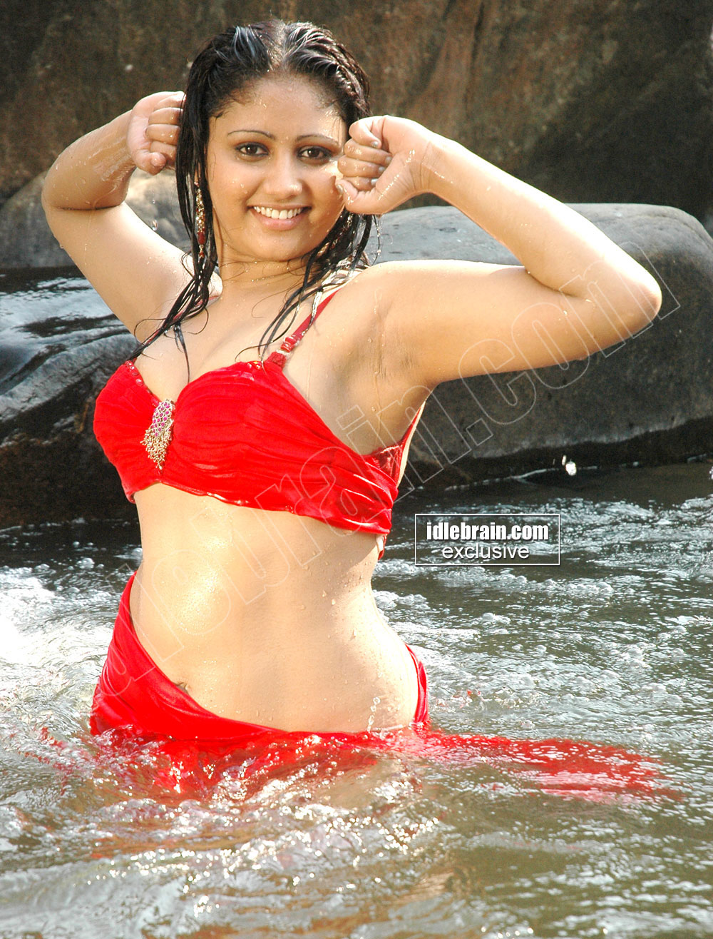 Wet south indian actress pics - South Indian Actresses Hot Pictures Indian actress wet photo gallery