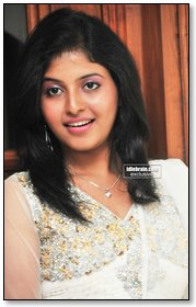 wallpapers gallery anjali