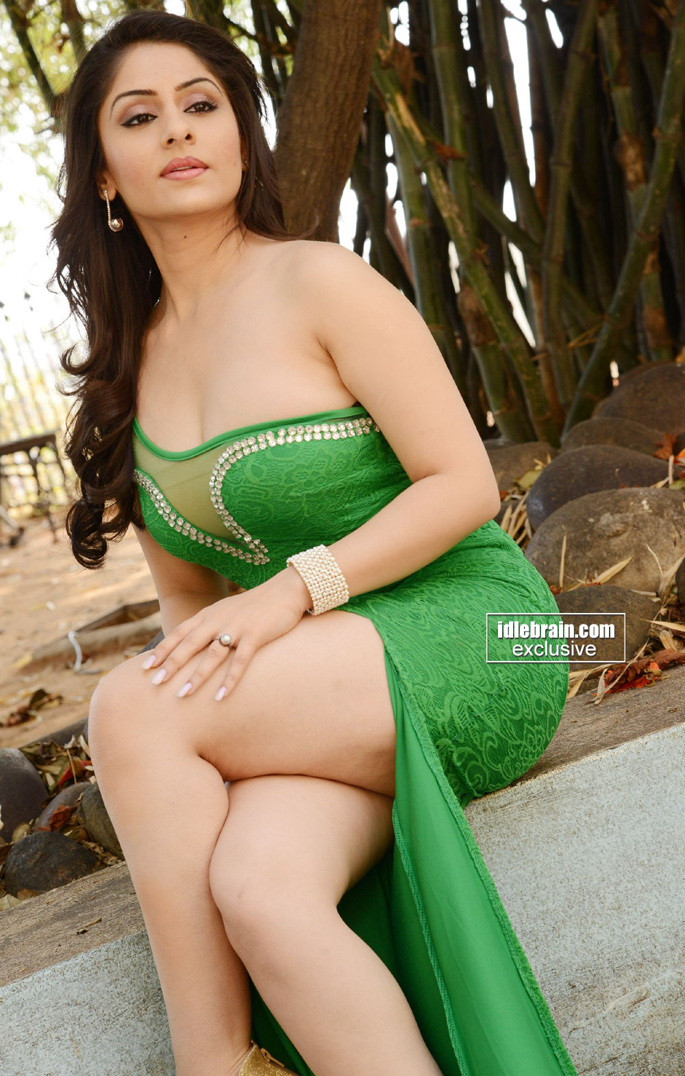 ankita sharma songankita sharma instagram, ankita sharma biography, ankita sharma song, ankita sharma lajwanti biography, ankita sharma wiki, ankita sharma instagram photos, ankita sharma serials, ankita sharma wedding, ankita sharma and samridh bawa, ankita sharma and mayank sharma, ankita sharma lajwanti, ankita sharma dating, ankita sharma husband photos, ankita sharma kimdir, ankita sharma, ankita sharma facebook, ankita sharma twitter, ankita sharma official facebook, ankita sharma 2015, ankita sharma punjabi model