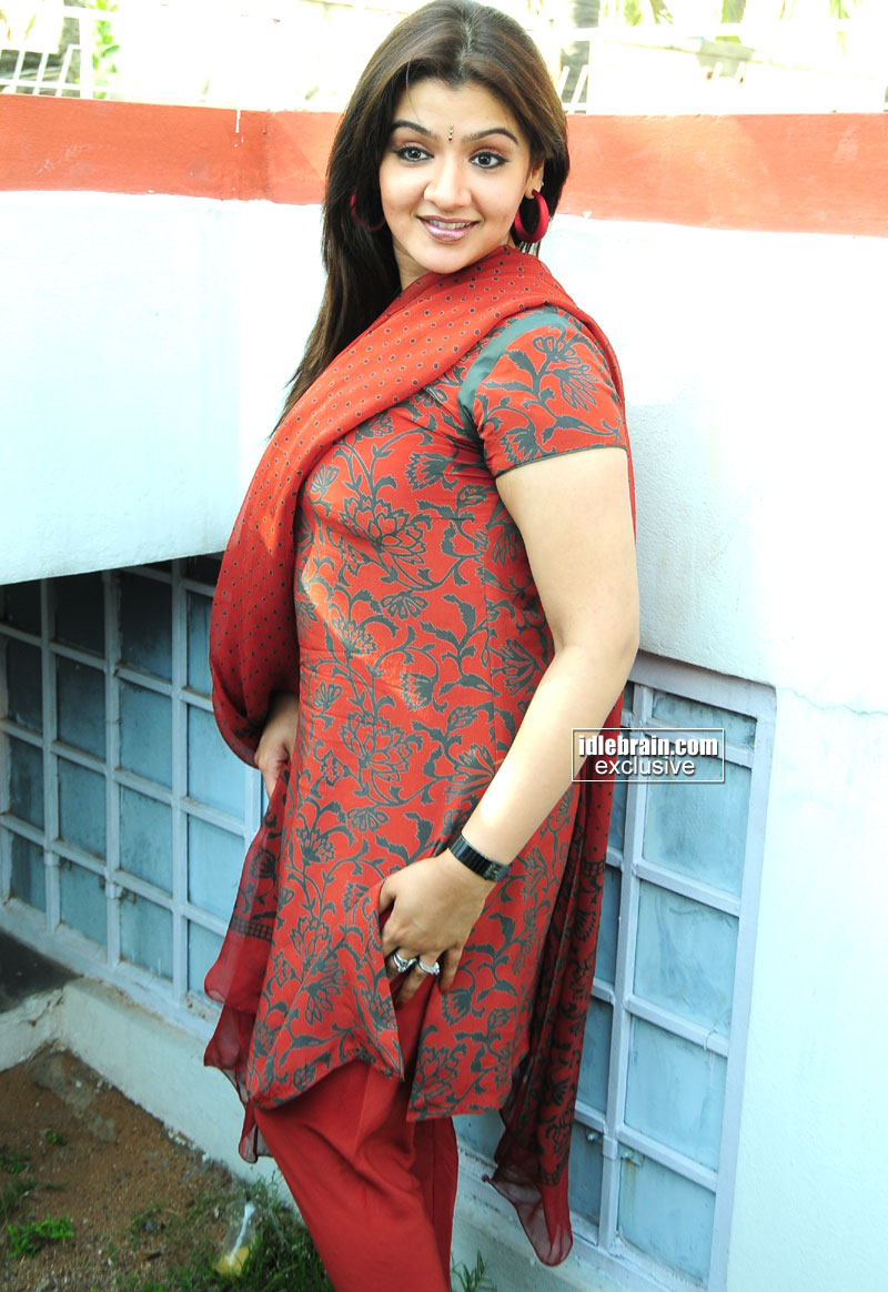 Arti Agarwal Sweat Patch ~ Kannada Hot Actress