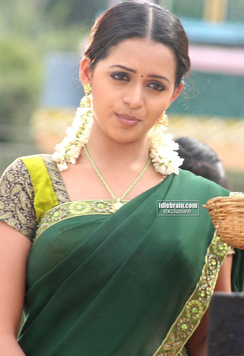 Malayalam actresses kidu pics updated chk last pages page 96 altavistaventures Gallery