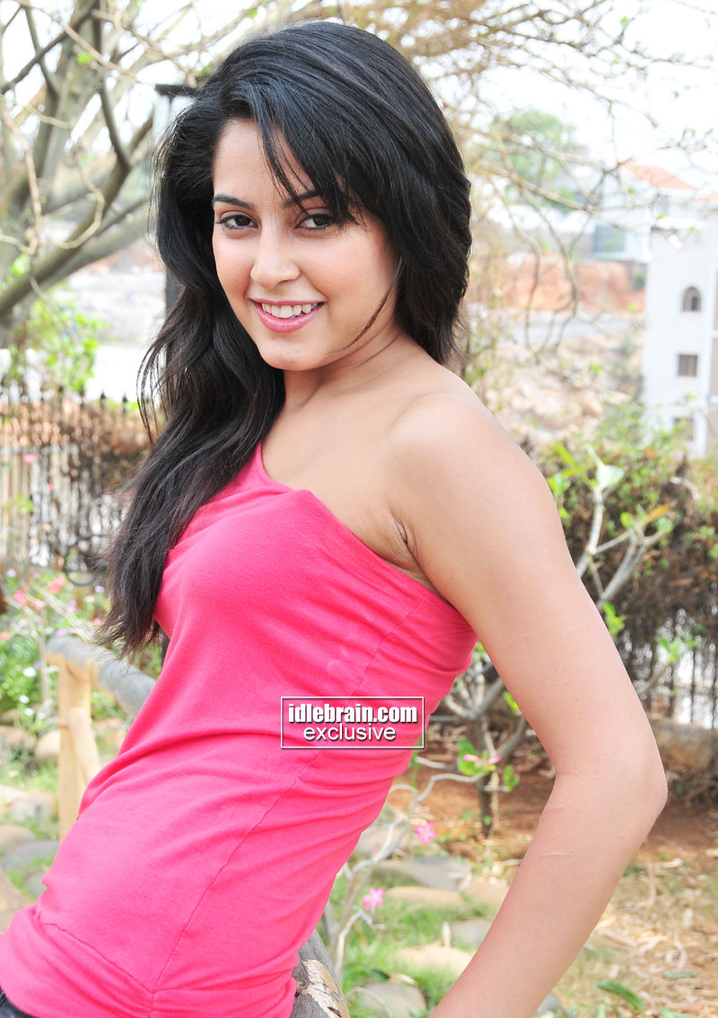 Disha Pandey Hot Photos Image 8