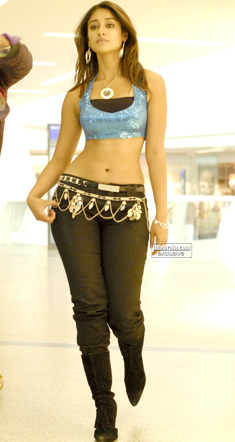 Related Pictures andhra mania hot photos