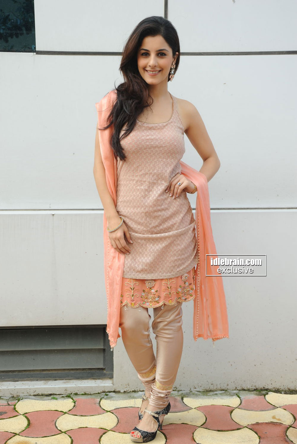 nude Legs Deepika Singh (53 pictures) Sexy, YouTube, legs