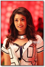 Jilla photo gallery telugu cinema vijay kajal aggarwal advertisement thecheapjerseys Images