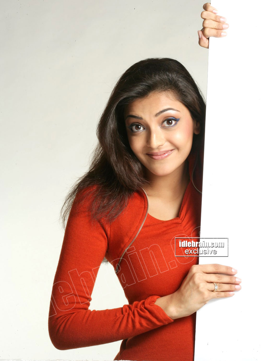 "Search Results for ""Kajal Agarwal Images Idlebrain"" – Calendar ..."