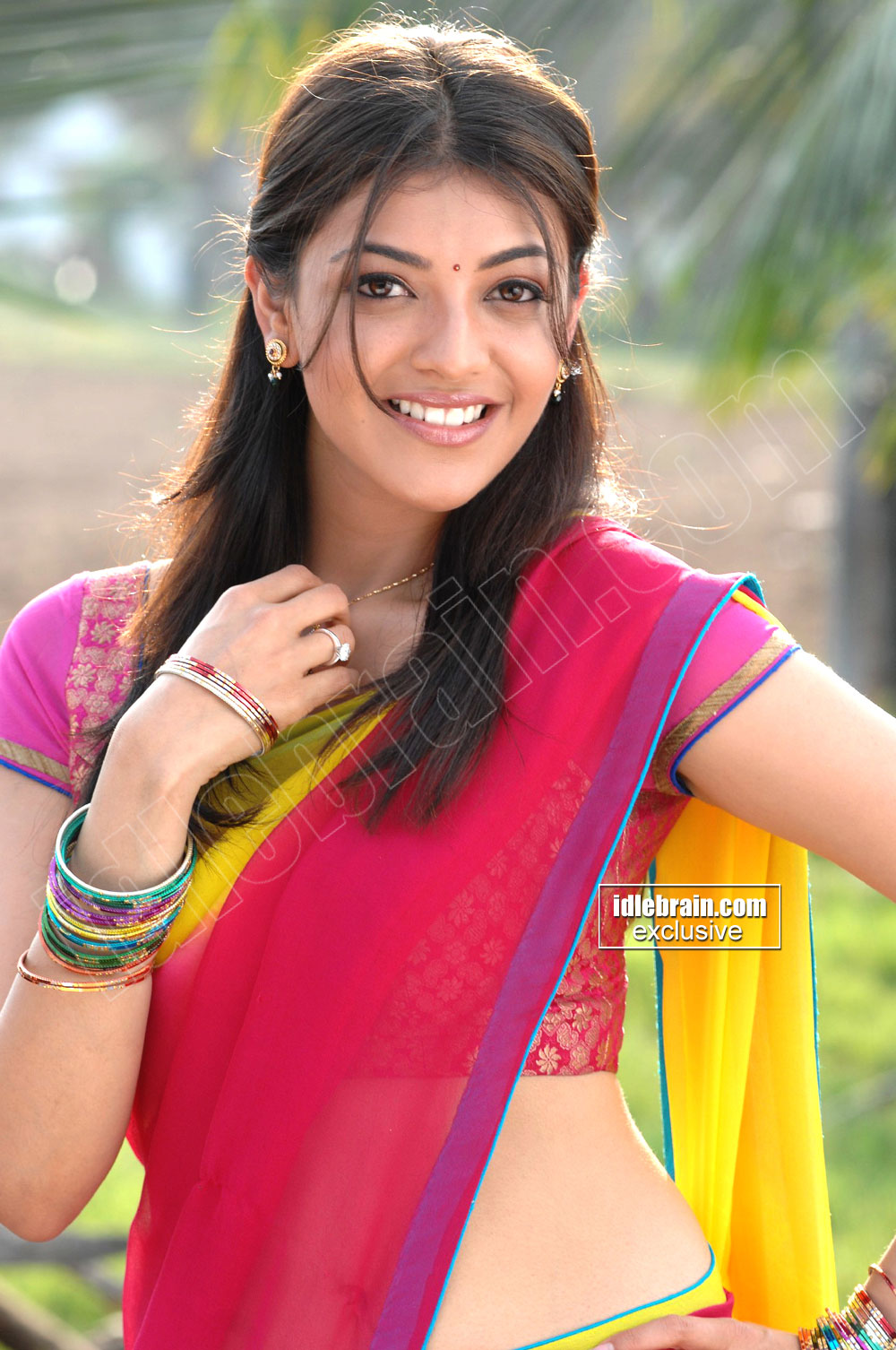 hq kaajal agarwal miss perfect figure hot stills showing ass navel boobs etc page 51. Black Bedroom Furniture Sets. Home Design Ideas