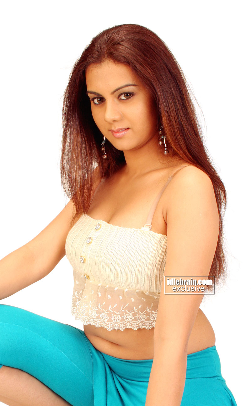 Desi masala mix.....only indian.....hot....hotter....hottest