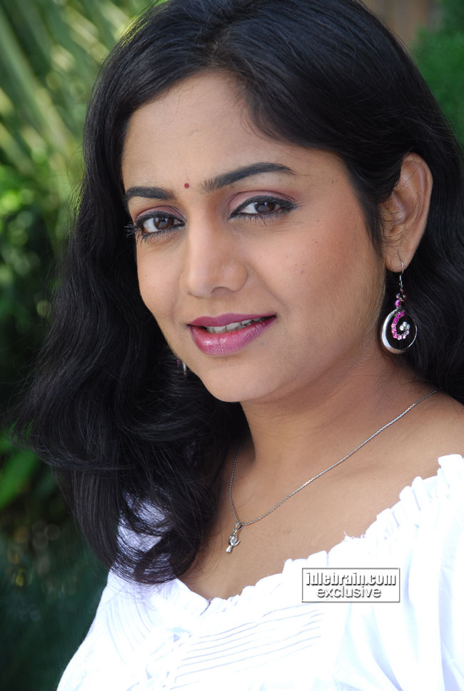 mallu actress photos. mallu actress,lakshmi