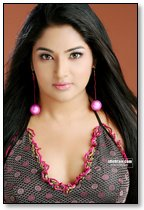 tamil actress Lakshana picture gallerey