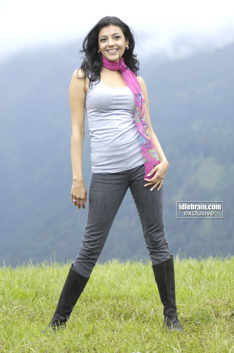 magadheera film photo gallery - telugu cinema - ram charan teja&