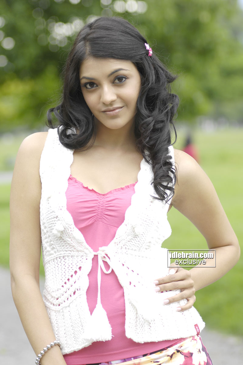 heroine of magadheera - hd wallpapers images