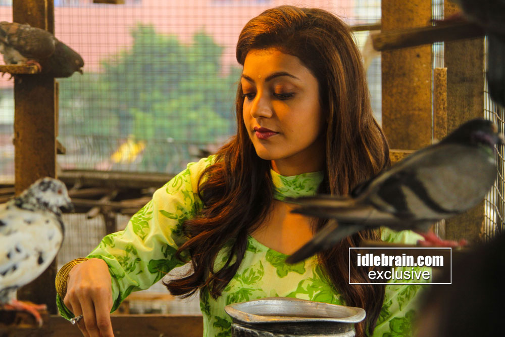 mass photo gallery telugu cinema dhanush amp kajal agarwal