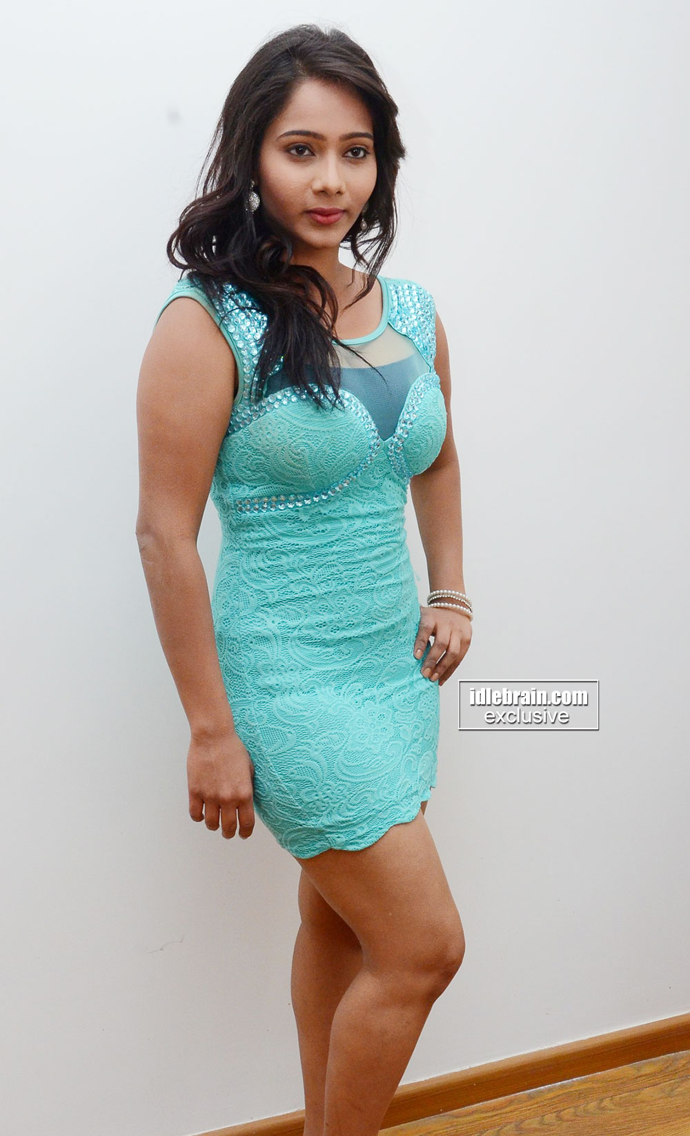 mithra photo gallery   telugu cinema actress