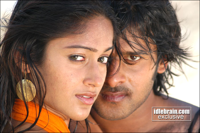 aadi malayalam movie video songs free download